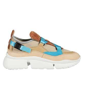 Chloè CHC19U19018 Sneakers