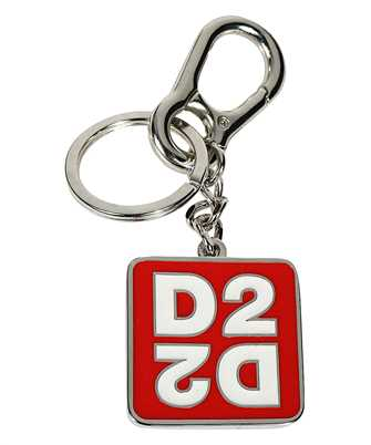 Dsquared2 KRM0039 38940001 Key holder