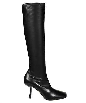Jimmy Choo MYKA 85 ZZK Boots