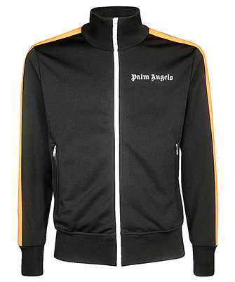 Palm Angels PMBD001S19384025 FLUO TRACK Jacket