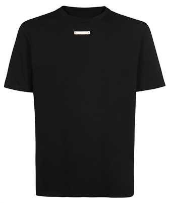 Maison Margiela S50GC0658 S20079 T-shirt