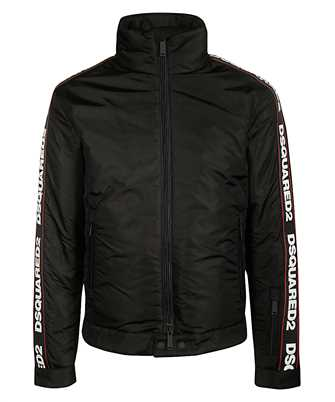 Dsquared2 S71AN0091 S52298 Jacket
