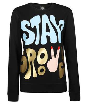 NIL&MON STAY GROOVY Sweatshirt
