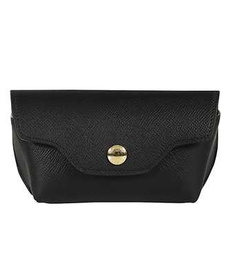 Tom Ford Y0287T LCL081 Borsa