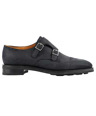 John Lobb 28084DL WILLIAM Shoes