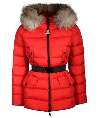 Moncler 46312.25 C0059 CLION Jacket
