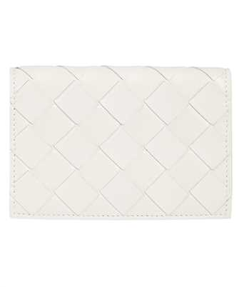 Bottega Veneta 593115 VCPP3 Card holder