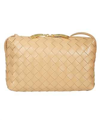 Bottega Veneta 597329 VCPP1 MINI Bag