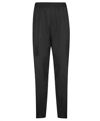 Bottega Veneta 599728 VKI30 Trousers