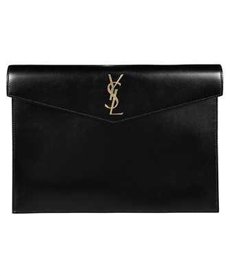 Saint Laurent 635171 03P0J BIG UP Bag