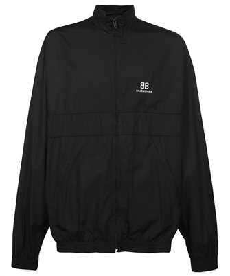 Balenciaga 659099 TKM43 TRACKSUIT Jacket