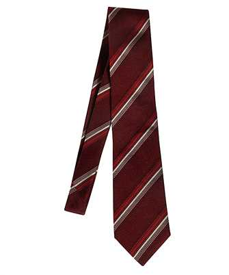 Tom Ford 6TF16 XTM STRIPE Tie
