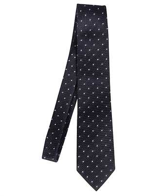 Tom Ford 6TF32 XTM POLKA DOT Tie