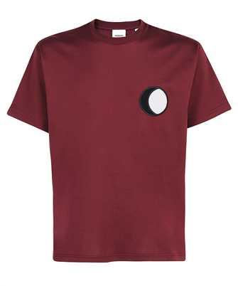 Burberry 8045503 TROY T-shirt