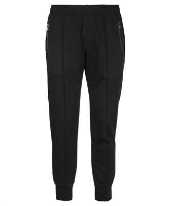 Emporio Armani 8N1P72 1JBTZ Trousers
