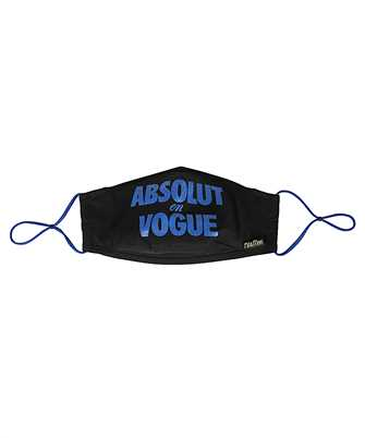 NIL&MON EN VOGUE Mask