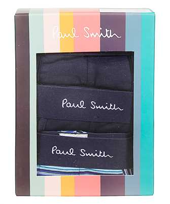 Paul Smith M1A / 914C / A3PCKG Underwear