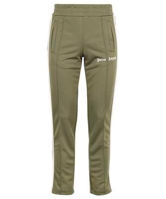 Palm Angels PMCA007F21FAB002 CLASSIC TRACK Trousers