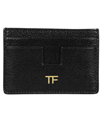 Tom Ford S0250T G05 T Card holder