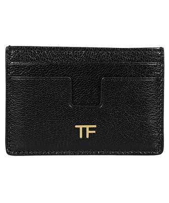 Tom Ford S0250T G05 T Porta carte di credito