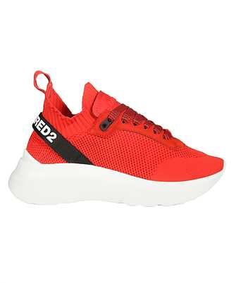 Dsquared2 SNW0059 59202114 SPEEDSTER Sneakers