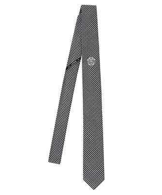 BERLUTI T19TJ55 001 Cravatta