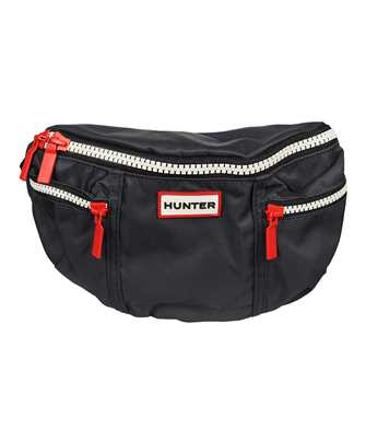 Hunter UBP7020KBM ORIGINAL NYLON Belt bag