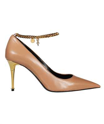 Tom Ford W2560T LKD002 CHAIN Schuhe