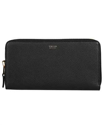 Tom Ford Y0254T CP9 TRAVEL Wallet