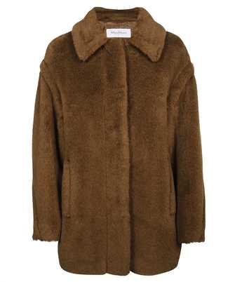 MAX MARA 10860513600501 VIALE Coat