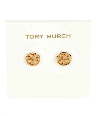 Tory Burch 11165518 Earrings