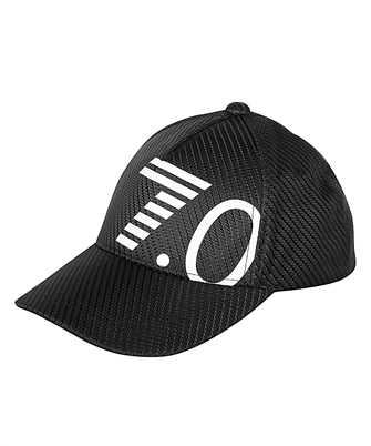 EA7 275919 0P847 Cappello