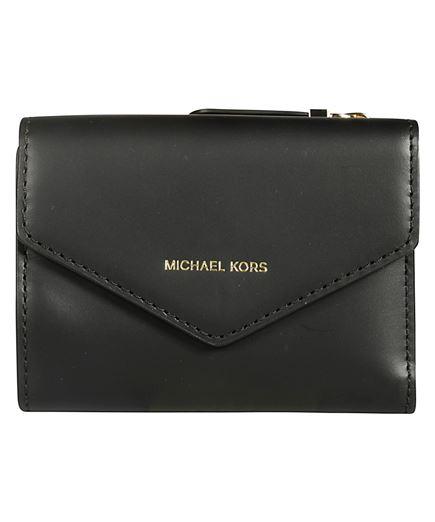 Michael Kors 32S8GZLD5L Wallet