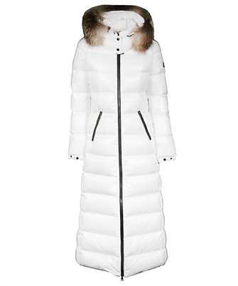 Moncler 49845.25 C0065 HUDSON Coat