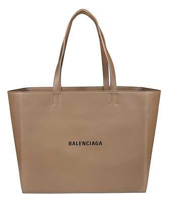 Balenciaga 618284 DLQ4N EVERYDAY TOTE Bag