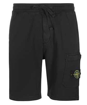 Stone Island 64651 Shorts