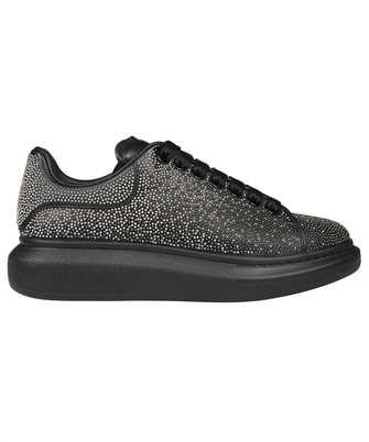 Alexander McQueen 662648 WIAB4 Sneakers