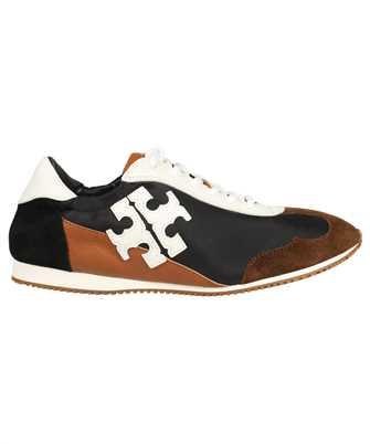 Tory Burch 75098 TORY Sneakers
