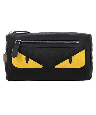 Fendi 7VA494 AD1D BEAUTY Bag