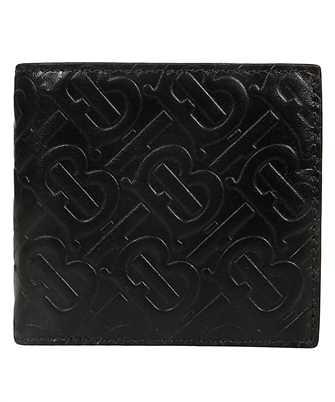 Burberry 8017655 BILL COIN Wallet
