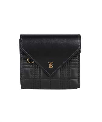 Burberry 8025732 LILA Wallet