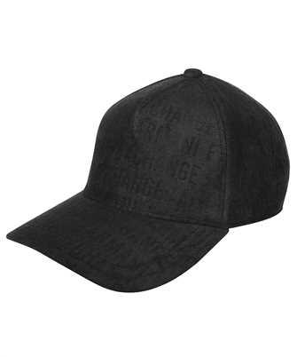 Armani Exchange 954202 1A113 BASEBALL Cap