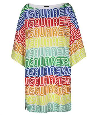 Dsquared2 D6M322700 T-shirt