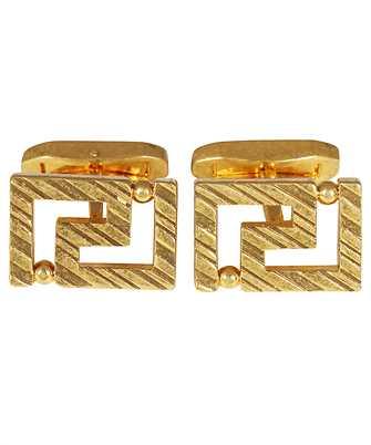 Versace DG78258 DJMT GRECA Cufflinks