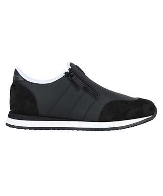 Zanotti EU10015 ULAN Schuhe
