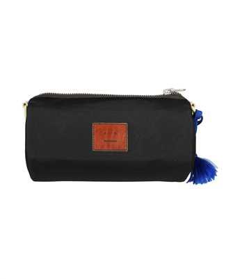 Acne FA-UX-ACCS000046 OVER THE SHOULDER Bag