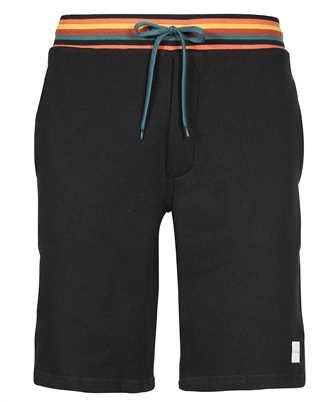 Paul Smith M1A 374B AU807 LOUNGE Shorts