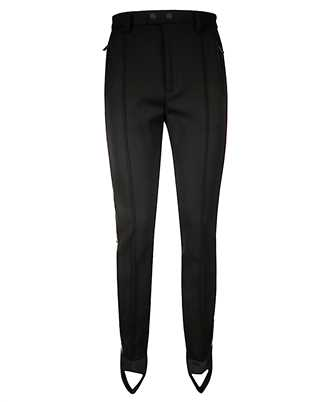 Dsquared2 S72KA0932 S48280 Trouser