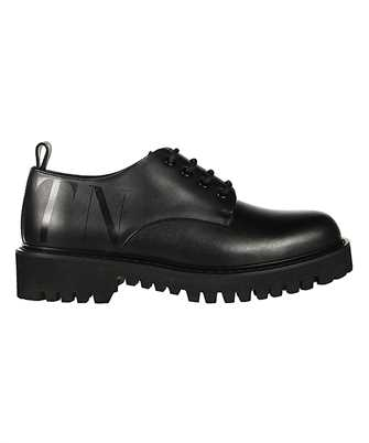 Valentino Garavani TY2S0D12DGQ DERBY Shoes