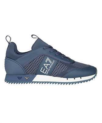 EA7 X8X027 XK050 Sneakers